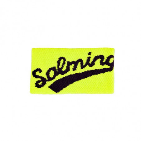 Salming trak za zapestje Long - Senior
