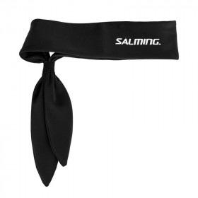 Salming Hairband vrpca za kosu - Senior
