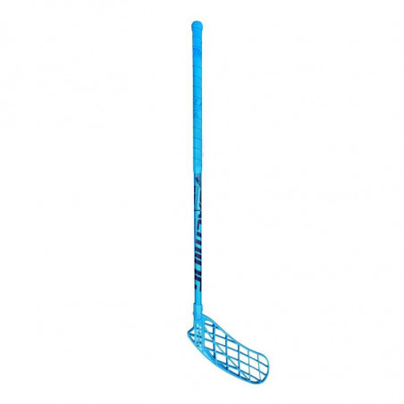 Salming Campus Aero 35 floorball palica