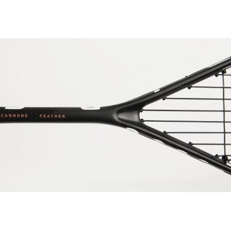 Salming Cannone Feather lopar za squash