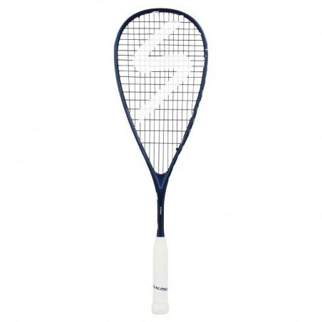Salming Forza racchetta da squash