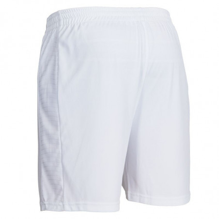 Salming Granite Shorts - Junior