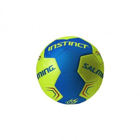 Salming Instinct Pro žoga za rokomet