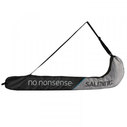 Salming Pro Tour borsa per i bastoni per floorball - Senior