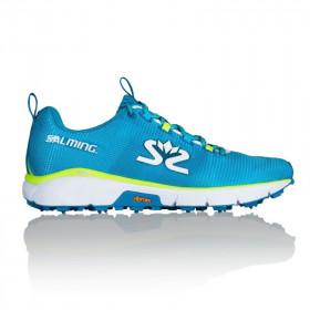 Salming iSpike men scarpe da corsa - Senior