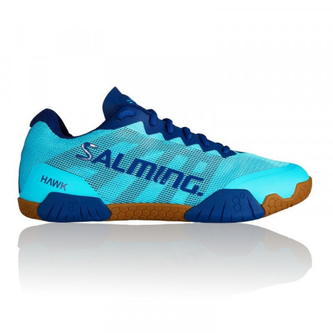 Salming Hawk women scarpe sportive - Senior