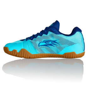 Salming Hawk women scarpe sportive - Senior