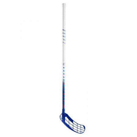 Salming Matrix 32 floorball palica - Senior