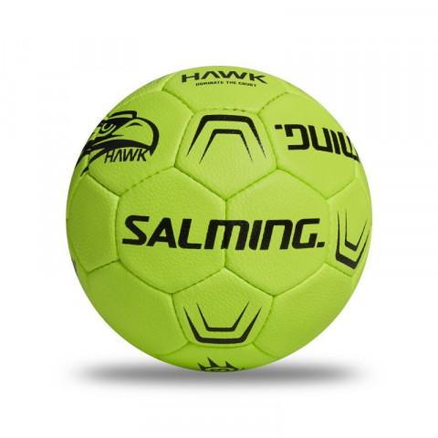 Salming Hawk palla di pallamano