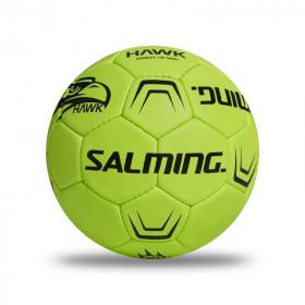 Salming Hawk žoga za rokomet