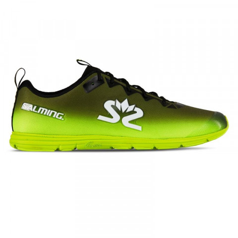 Salming Race 7 men scarpe da corsa - Senior