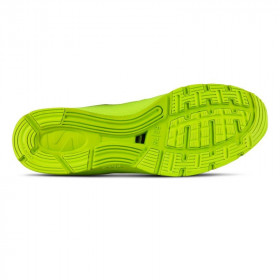 Salming Race 7 men scarpe da corsa - Senior