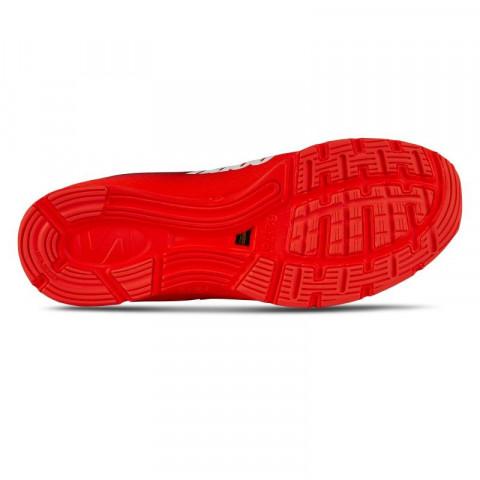 Salming Race 7 women scarpe da corsa - Senior