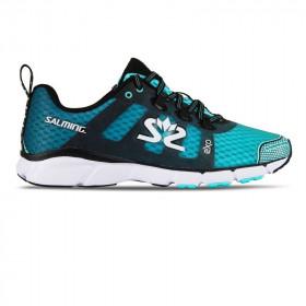 Salming EnRoute2 women scarpe da corsa - Senior