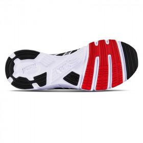 Salming Speed 7 women scarpe da corsa - Senior