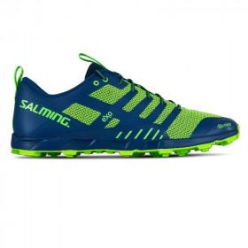 Salming OT Comp Men tenisice za trčanje - Senior