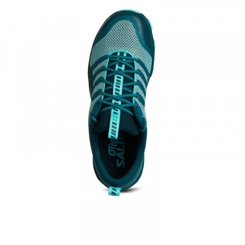 Salming OT Comp Women scarpe da corsa - Senior