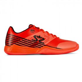 Salming Viper 5 Padel Women scarpe sportive - Senior