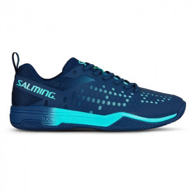 Salming Eagle Padel Men scarpe sportive - Senior