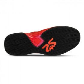 Salming Eagle Padel Men scarpe sportive - Senior