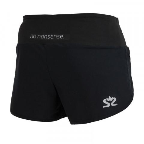 Salming Spark ženske tekaške hlače - Senior
