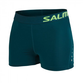 Salming Energy leggings da corsa donna - Senior