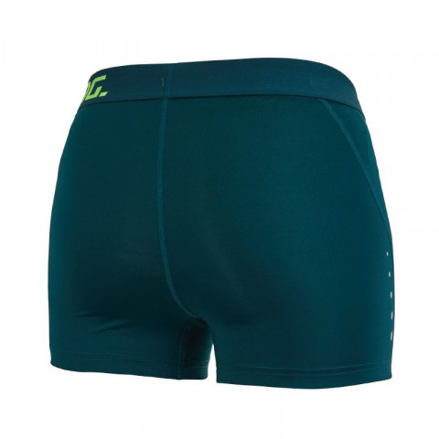 Salming Energy ženske tekaške hlače - Senior