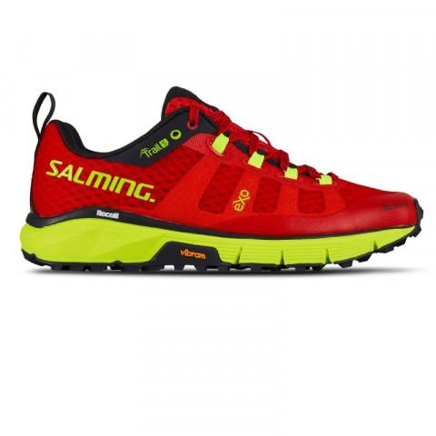 Salming Trail T5 women tekaški copati - Senior