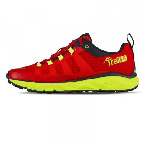 Salming Trail T5 women scarpe da corsa - Senior