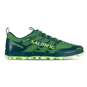 Salming Elements 2 men scarpe da corsa - Senior