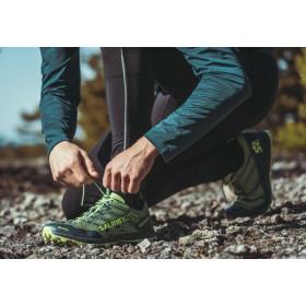 Salming Elements 2 men tenisice za trčanje - Senior