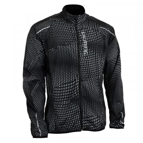Salming Ultralite moška jakna 3.0 - Senior