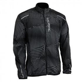 Salming Ultralite  muška jakna 3.0 - Senior