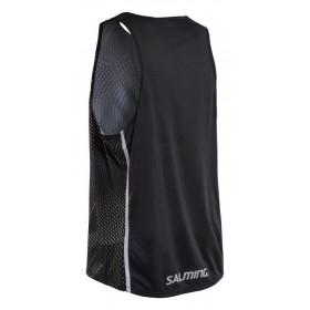 Salming Breeze maglia da corsa uomo - Senior