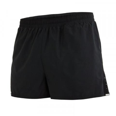 Salming Speed moške kratke hlače - Senior