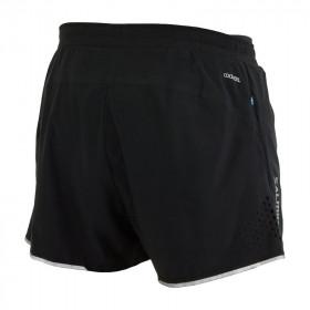 Salming Speed pantaloni corti uomo - Senior