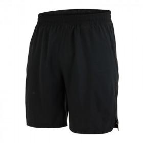 Salming Runner pantaloni corti uomo - Senior