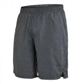 Salming Runner kratke hlače - Senior