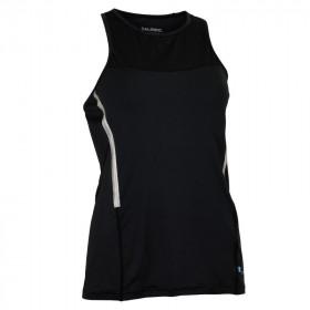 Salming Laser Tank top ženska tekaška majica - Senior