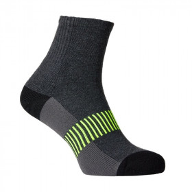Salming Running Wool 2.0 tekaške nogavice