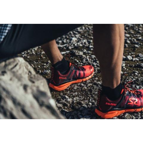 Salming EnRoute2 men tenisice za trčanje - Senior