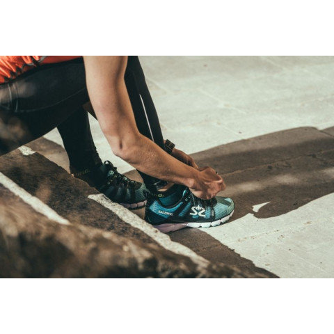 Salming EnRoute2 women tekaški copati - Senior