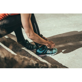Salming EnRoute2 women tenisice za trčanje - Senior