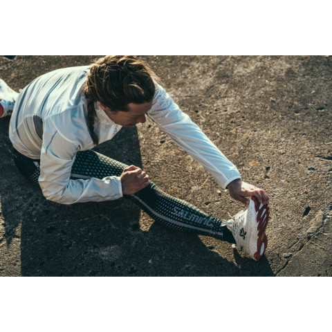 Salming Greyhound women scarpe da corsa - Senior