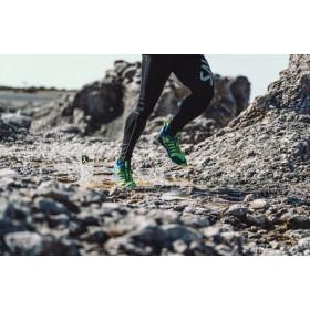Salming OT Comp Men scarpe da corsa - Senior