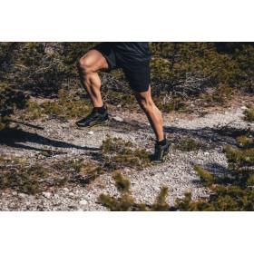 Salming Trail T4 men tekaški copati - Senior