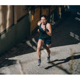 Salming Speed 7 women tekaški copati - Senior