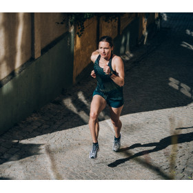 Salming Speed 7 women tenisice za trčanje - Senior
