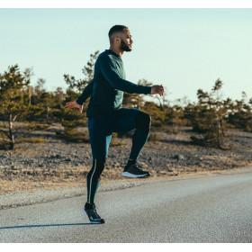 Salming Speed 7 men tenisice za trčanje - Senior