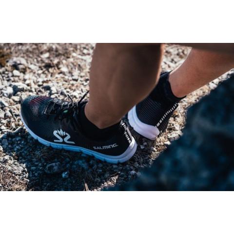 Salming Miles Lite men scarpe da corsa - Senior